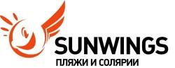 Sunwings