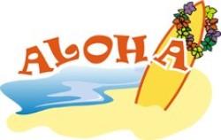 Сеть туристических агентств пляжного отдыха