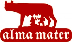 Пивной ресторан Alma Mater