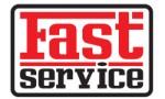 Сервис-центр мобильной электроники Fast Service