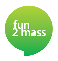 Fun2Mass Bar